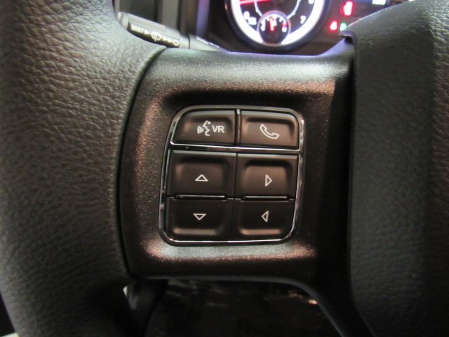 2018 Ram 1500 Quad Cab, Pickup #42006 - photo 12