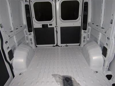 2018 ProMaster 1500 Standard Roof FWD,  Empty Cargo Van #42110 - photo 27