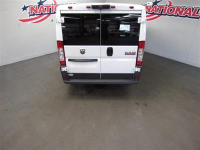 2018 ProMaster 1500 Standard Roof FWD,  Empty Cargo Van #42110 - photo 28