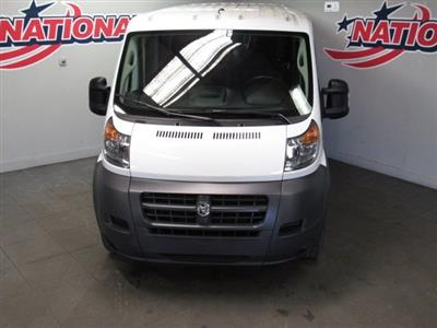2018 ProMaster 1500 Standard Roof,  Empty Cargo Van #42110 - photo 5