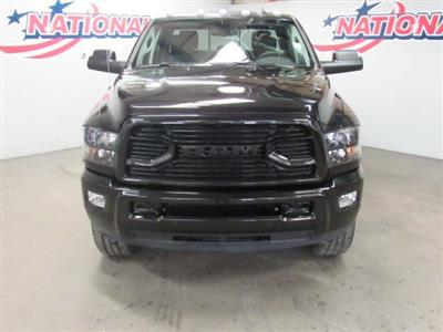 2018 Ram 2500 Crew Cab 4x4, Pickup #42123 - photo 4