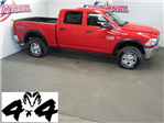 2018 Ram 2500 Crew Cab 4x4,  Pickup #42185 - photo 1