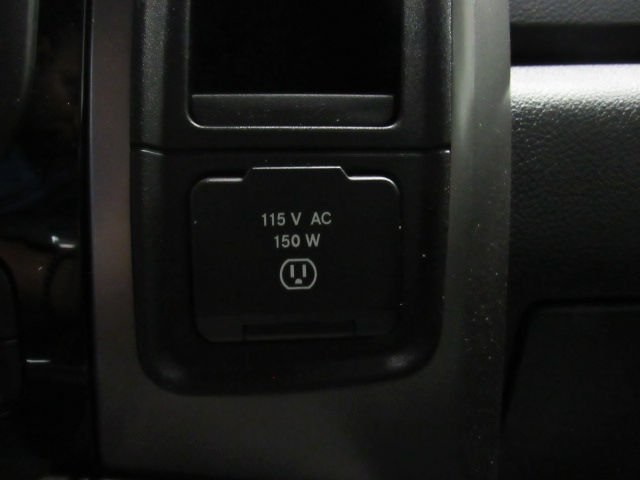 2018 Ram 2500 Crew Cab 4x4,  Pickup #42186 - photo 27