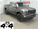2018 Ram 2500 Crew Cab 4x4,  Pickup #42186 - photo 1