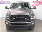 2018 Ram 2500 Crew Cab 4x4,  Pickup #42186 - photo 4