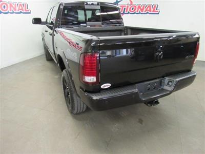 2018 Ram 2500 Crew Cab 4x4,  Pickup #42187 - photo 20