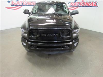 2018 Ram 2500 Crew Cab 4x4,  Pickup #42187 - photo 4