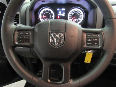 2018 Ram 1500 Crew Cab 4x2,  Pickup #42395 - photo 10