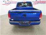 2018 Ram 1500 Crew Cab 4x2,  Pickup #42395 - photo 17