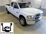2018 Ram 2500 Crew Cab 4x4,  Pickup #42581 - photo 1