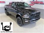 2018 Ram 2500 Crew Cab 4x4,  Pickup #42635 - photo 1