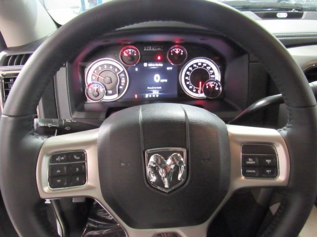 2018 Ram 2500 Crew Cab 4x4,  Pickup #42637 - photo 12