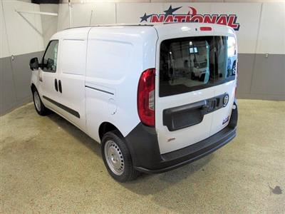 2018 ProMaster City FWD,  Empty Cargo Van #42675 - photo 20