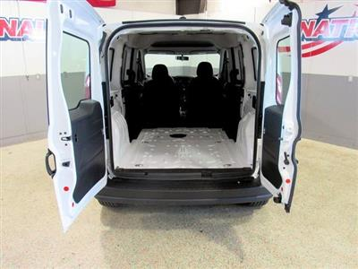2018 ProMaster City FWD,  Empty Cargo Van #42675 - photo 2