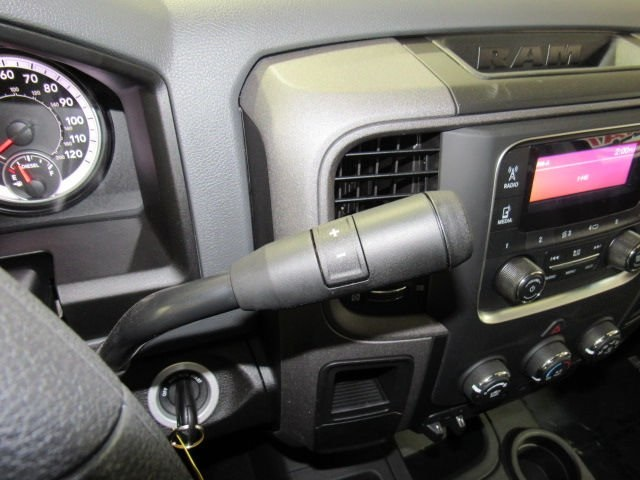 2018 Ram 2500 Crew Cab 4x4,  Pickup #42911 - photo 19
