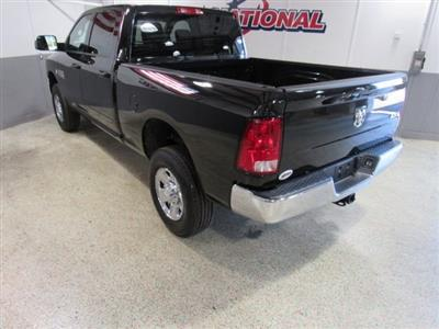 2018 Ram 2500 Crew Cab 4x4,  Pickup #42911 - photo 25