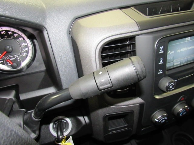 2018 Ram 3500 Crew Cab DRW 4x4,  Pickup #42937 - photo 18