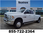 2017 Ram 3500 Crew Cab DRW 4x4, Pickup #D171392 - photo 1