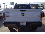 2017 Ram 2500 Crew Cab 4x4 Pickup #D171479 - photo 2