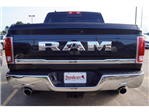 2017 Ram 1500 Crew Cab 4x4, Pickup #D171733 - photo 2