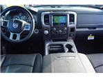 2017 Ram 1500 Crew Cab 4x4, Pickup #D171733 - photo 3