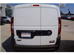 2017 ProMaster City Cargo Van #D171795 - photo 1