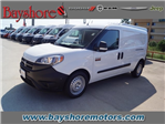 2017 ProMaster City Cargo Van #D171796 - photo 1