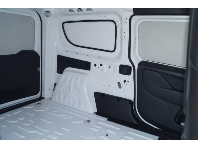 2017 ProMaster City Cargo Van #D17265 - photo 6
