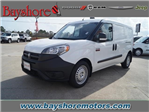 2017 ProMaster City Cargo Van #D17265 - photo 1
