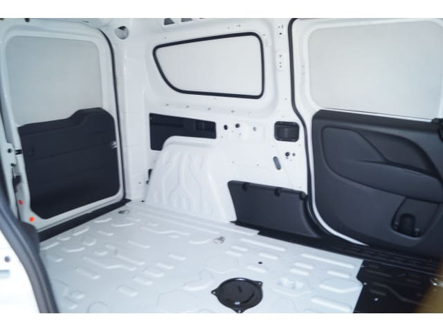 2017 ProMaster City Cargo Van #D17330 - photo 6