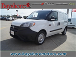 2017 ProMaster City Cargo Van #D17330 - photo 1