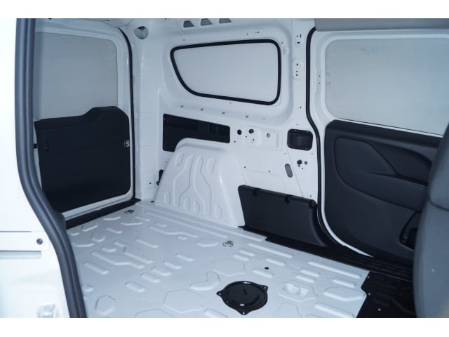 2017 ProMaster City Cargo Van #D17331 - photo 6