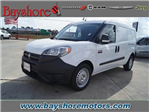 2017 ProMaster City Cargo Van #D17331 - photo 1