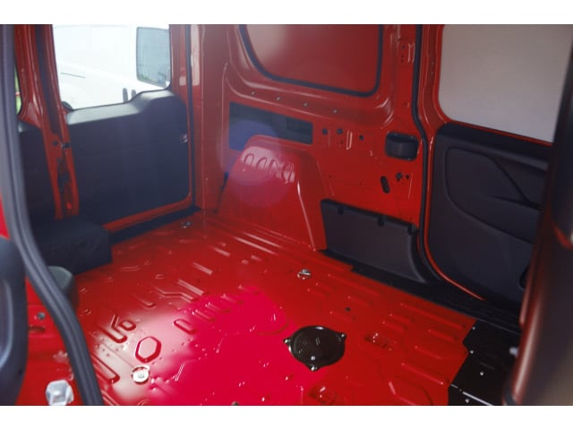 2017 ProMaster City Cargo Van #D17889 - photo 5