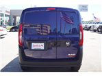 2018 ProMaster City FWD,  Empty Cargo Van #D181016 - photo 3