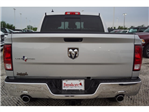 2018 Ram 1500 Crew Cab 4x2,  Pickup #D181081 - photo 2