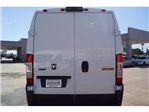 2018 ProMaster 1500 High Roof FWD,  Empty Cargo Van #D181120 - photo 3