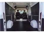 2018 ProMaster 1500 High Roof, Cargo Van #D181120 - photo 1