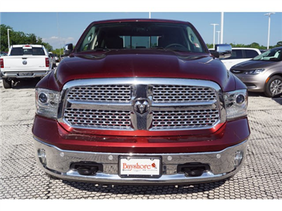 2018 Ram 1500 Crew Cab 4x2,  Pickup #D181313 - photo 7