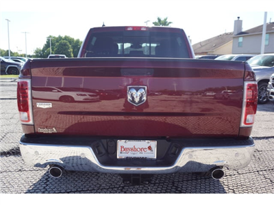 2018 Ram 1500 Crew Cab 4x2,  Pickup #D181313 - photo 8