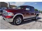 2018 Ram 1500 Crew Cab 4x2,  Pickup #D181313 - photo 1