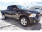 2018 Ram 1500 Crew Cab 4x2,  Pickup #D181314 - photo 15