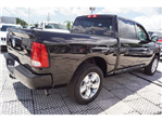 2018 Ram 1500 Crew Cab 4x2,  Pickup #D181314 - photo 3