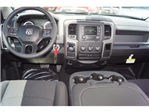 2018 Ram 1500 Crew Cab 4x2,  Pickup #D181314 - photo 4