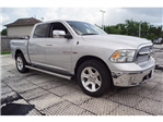 2018 Ram 1500 Crew Cab 4x2,  Pickup #D181315 - photo 13