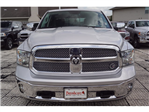 2018 Ram 1500 Crew Cab 4x2,  Pickup #D181315 - photo 14