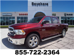 2018 Ram 1500 Crew Cab 4x2,  Pickup #D181349 - photo 1