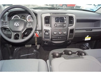 2018 Ram 1500 Quad Cab 4x2,  Pickup #D181448 - photo 4