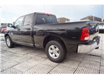 2018 Ram 1500 Quad Cab 4x2,  Pickup #D181448 - photo 2