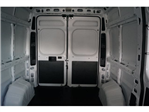 2018 ProMaster 2500 High Roof FWD,  Empty Cargo Van #D181455 - photo 9